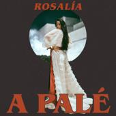 A Palé - ROSALÍA