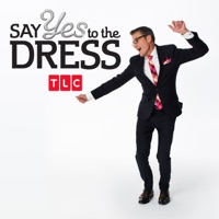 Say Yes to the Dress, Season 18