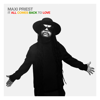 Anything You Want (feat. Estelle, Anthony Hamilton & Shaggy) - Maxi Priest