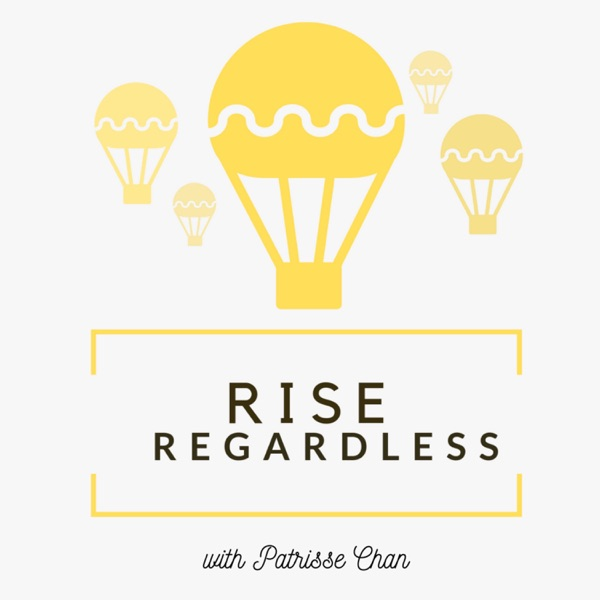 Rise Regardless