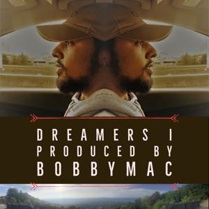 BobbyMac - Dreamer Boy