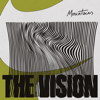 The Vision - Mountains (feat. Andreya Triana) bild