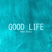 Good Life artwork