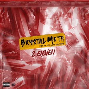 Brystal Meth - Single Mp3 Download