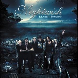 Nightwish - Ever Dream (Live at Wacken, 2013)