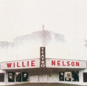 Willie Nelson - The Maker