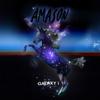 Amason - Taxi bild