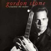 Gordon Stone - Chicken Hill