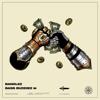Bass Buddiez EP - Bandlez