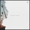 Kygo & OneRepublic - Lose Somebody
