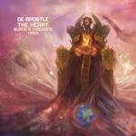 De Apostle - My People Rise (feat. Sizzla)