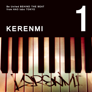 KERENMI - 1