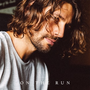 Robbie Miller – On the Run – Single [iTunes Plus AAC M4A]