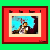 Are You Ready (feat. Starringo) - Single Mp3 Download