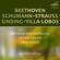 Mstislav Rostropovich - Бетховен, Шуман, Штраус, Синдинг, Вилла-Лобос: Камерная музыка