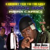 Committed To the Grit (The Anthem Version) [feat. E-40, Gengis Khan & Turf Talk] - Single, Pimpin Caprice