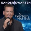 'K Ben Toch Niet Gek - Single