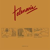 download lagu Reality Club - Telenovia