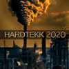 Various Artists - Hardtekk 2020 Grafik