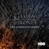 Game of Thrones, The Complete Series wiki, synopsis
