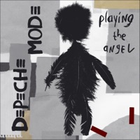 Depeche Mode: Playing the Angel (iTunes)