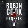 Robin Cook - Genesis (Unabridged)  artwork