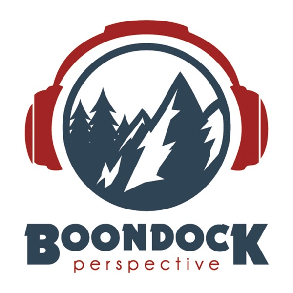 TheBoondockPerspective