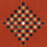 Palms - Deeper Wells - EP - Thrice - Thrice