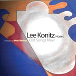 Lee Konitz Nonet - You Go to My Head
