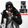 Fire in the Booth, Pt. 1 - Single, Pop Smoke & Charlie Sloth