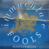 Hearts of Fortune - Immacualte Fools