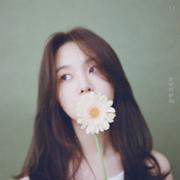 Butterfly - Minah - Minah