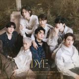 DYE - EP - GOT7