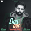 Chal Oye feat Desi Crew - Parmish Verma mp3