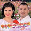 Hai Vecine Bate Cuiu' - Rodica Mitran & Danut Dinca