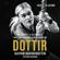 Katrin Davidsdottir & Rory McKernan - Dottir