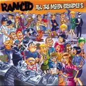 Rancid - Evil's My Friend