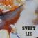 Davies Brayden - Sweet Lie