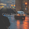Relaxing Rain Sounds & ASMR Rain Sounds - Cosy Sleep Rain