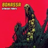 Vultures by Bokassa iTunes Track 1
