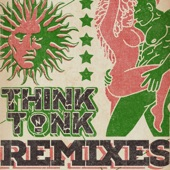 Think Tonk - What a Ting