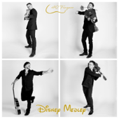 [Download] Disney Medley MP3