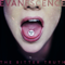 Download lagu The Game Is Over - Evanescence
