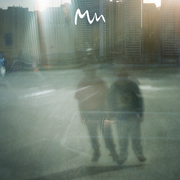 City Songs, Pt. I - EP