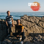 Cayucas - Lonely Without You