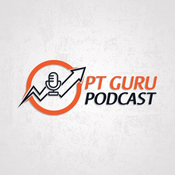 ptguru's podcast