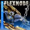 Blauwe Uil, Jairzinho & Chip Charlez - Flexmode (feat. Jandino) kunstwerk