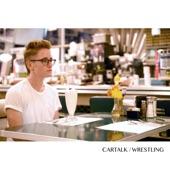 Cartalk - Wrestling