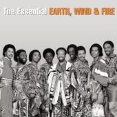 Earth, Wind & Fire - Saturday Nite