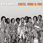 September Earth, Wind & Fire - Earth, Wind & Fire